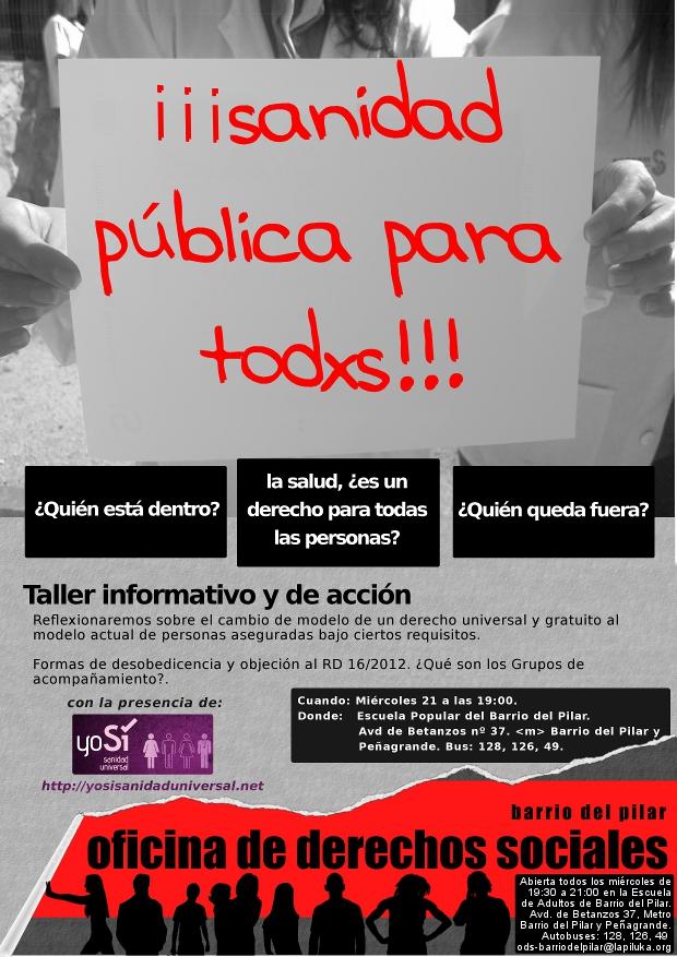 ods_sanidad_peque